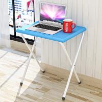 亚思特可折叠桌 野餐桌户外便携式简易摆摊吃饭学习桌子 阳台桌DNZ626
