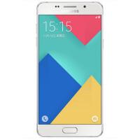 Samsung/三星 SM-A7100 三星A7 手机全网通4G手机3G+16G内存