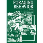 Foraging Behavior [ISBN: 978-1461290278]