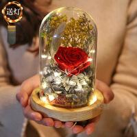 圣诞节礼物创意女生老婆走心浪漫女朋友生日小礼品送女友惊喜老师