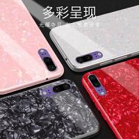 电镀荔枝皮纹保护套 适用iphone 5 5S 6 6S 6Splus 6plus 7 7plus 8 8plus X