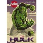 【预订】Phase One: The Incredible Hulk