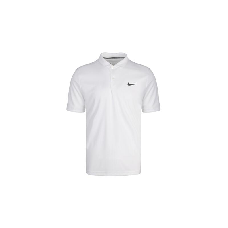 Nike耐克2019年新款男子AS M NKCT DRY POLO TEAMPOLO衫939138-100 秋装尚新 潮品来袭 正品保证