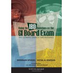 Acing the IBD Questions on the GI Board Exam: The Ultimate