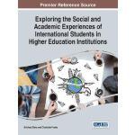 【预订】Exploring the Social and Academic Experiences of Intern