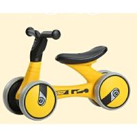 宝宝滑行车扭扭车婴儿学步车1-3岁玩具车无脚踏平衡车儿童溜溜车