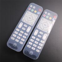 中国电信联通华为悦盒机顶盒遥控器EC6108V9A 遥控器保护套硅胶套