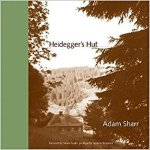 【预订】Heidegger's Hut 9780262533669