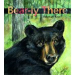 Bear-ly There [ISBN: 978-0884483144]