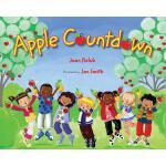 【预订】Apple Countdown
