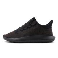 adidas/阿迪达斯\中性板鞋/休闲鞋经典鞋BY4392