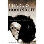 【预订】Charles Goodnight: Father of the Texas Panhandle