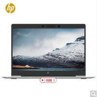 惠普HP 畅游人 15-AU096TX 15.6英寸笔记本(i5-6200U 4G内存 1T硬盘 4G独显 w10)红色