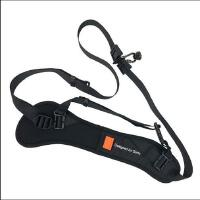 Sony/索尼 LBI-1801Belt RX10M3 RX10M4 相机背带 原装肩带 微单/单电 减压背带
