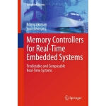 Memory Controllers for Real-Time Embedded Systems: Predicta