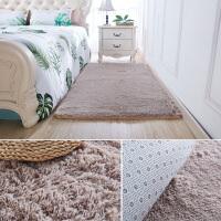 客厅地毯卧室床边毯可爱榻榻米ins风 网红同款满铺可睡可坐
