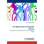 An Application of Ergodic Theory: An Application of Ergodic