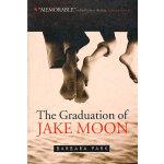 The Graduation of Jake Moon 杰克 穆恩的毕业典礼 ISBN 9780689839856