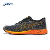 新款ASICS亚瑟士DynaFlyte缓冲跑鞋跑步鞋运动鞋男款T6F3Y-9790