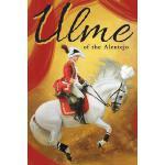 【预订】Ulme of the Alentejo (Color)