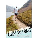 【预订】Life on the Run: Coast to Coast