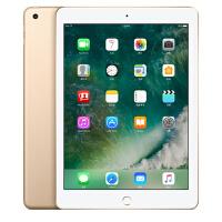 [当当自营]Apple iPad 平板电脑 9.7英寸(32G WLAN版/A9 芯片/Retina显示屏/Touch