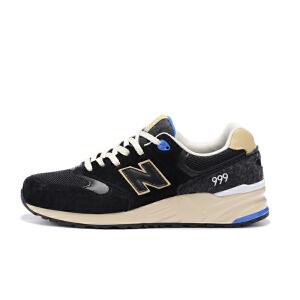 新百伦鞋业公司授权NB BaoBei999男鞋复古跑步鞋女鞋情侣休闲运动鞋n字鞋
