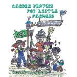 【预订】Garden Prayer for Little Farmers: Seeds of Evangelism S