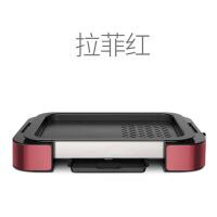 商用烤肉铁板烧功能电烧烤炉家用无烟电烤盘