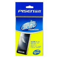 PISEN 品胜 爱机系列-3.0英寸屏幕保护贴(宽屏16:9)