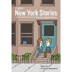 【预订】More New York Stories: The Best of the City Section of