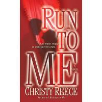 【预订】Run to Me A Novel
