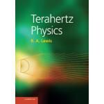 【预订】Terahertz Physics