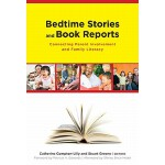 【预订】Bedtime Stories and Book Reports: Connecting Parent Inv
