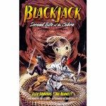 Blackjack(【按需印刷】)