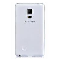1件包邮 坚达  透明 软壳 手机套保护套 手机壳适用于三星note edge  n9150手机套