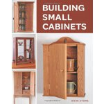 Building Small Cabinets [ISBN: 978-1600853470]