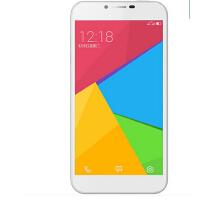 Hisense/海信 D2-M海信大拿 移动4G版直板大屏安卓智能手机