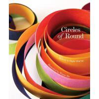 【预订】Circles of Round
