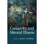 【预订】Creativity and Mental Illness 9781316641385
