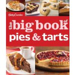 Betty Crocker The Big Book of Pies and Tarts (Betty Crocker
