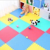 拼图泡沫地垫60x60儿童拼接铺地板垫子宝宝爬行垫榻榻米地垫