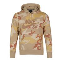 Nike耐克2019年新款男子AS M NK SB HOODIE ICON ERDL针织套头衫AT9756-248