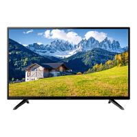 创维(SKYWORTH)32X3 32英寸窄边高清节能 液晶平板电视机