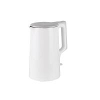美的布谷(BUGU) 电水壶电热水壶烧水壶美的电水壶