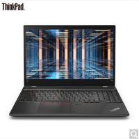 ThinkPad 联想 T580(08CD)15.6英寸轻薄高性能笔记本电脑 i7 8550u 官方标配:8GB内存2