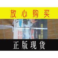 【二手旧书9成新】【正版现货】CASA1990 179期【馆藏】