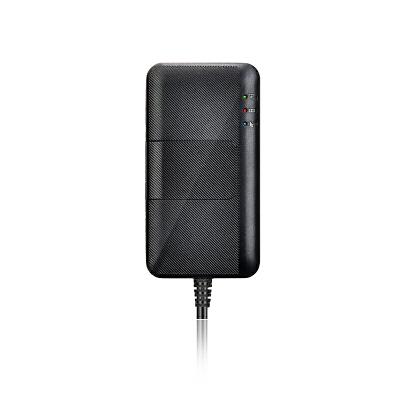 电瓶车载GPS定位器摩托车用定位跟踪器微型gps定位追踪器卫星定位器