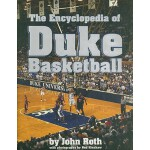 【预订】The Encyclopedia of Duke Basketball