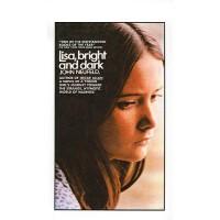 【预订】Lisa, Bright and Dark 9780812416077